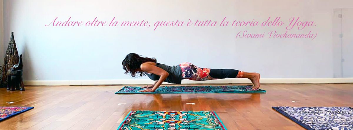 TAKUMI lifestyle - Yoga - Elena Cerasuolo 8