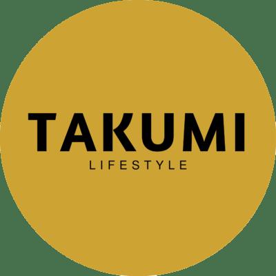 TAKUMI lifestyle