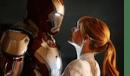 La première bande annonce d'Iron Man 3 est en ligne