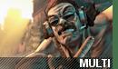 2K Games BORDERLANDS 2 Trailer DLC2 Le Carnage Sanglant de M. Torgue
