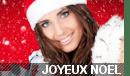 Bon et joyeux Noël à tous