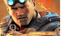 """Gears of War: Judgment's """"The Guts of Gears"""""""