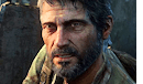The Last of Us Multiplayer Gameplay