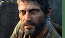 Une vidéo et des images pour le multijoueur de The Last Of Us