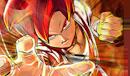 images pour Dragon Ball Z : Battle of Z
