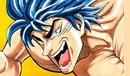 TGS 2013 : Des vidéos de gameplay pour J-Star Victory VS