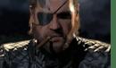 Metal Gear Solid 5 TGS 2013