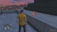 gta ovni parts map