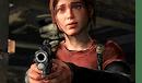 "The Last of Us : Les cartes ""Territoires abandonnés"" disponibles"