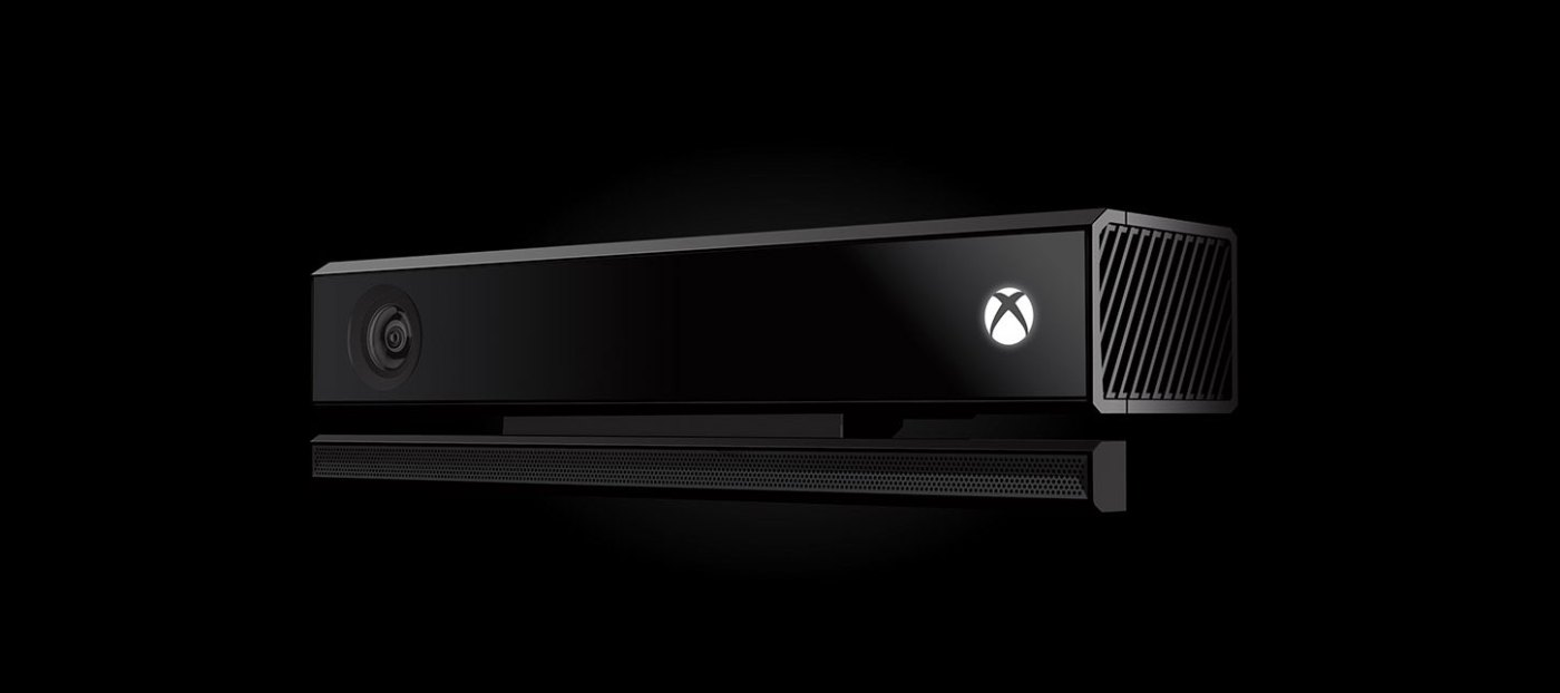 Commandes vocales Kinect Xbox One