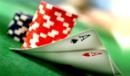 poker far cry succès débloquer astuce
