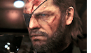 Metal Gear Solid Ground Zeroes launch trailer