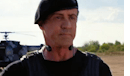 expendables 3 trailer vf