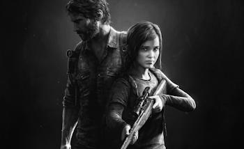 The Last of Us disposera aussi d'un mode photo lors de sa sortie