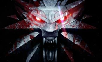 6 minutes de gameplay pour The Witcher 3: Wild Hunt