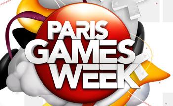 ea games paris games weeks 2014