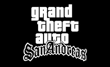 Grand Theft Auto: San Andreas next current gen