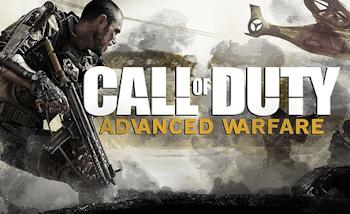 Test de Call of Duty Modern Warfare sur Playstation 4