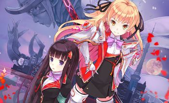 Operation Abyss: New Tokyo Legacy débarque en Europe