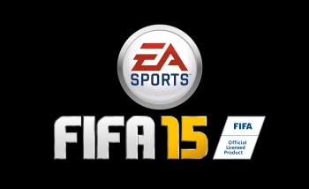 Fifa 15 : L'équipe World XI dans Fifa Ultimate Team