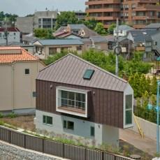 kota-mizuishi-house-007
