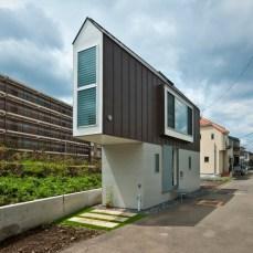 kota-mizuishi-house-009