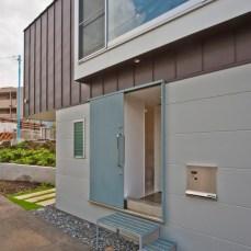 kota-mizuishi-house-010