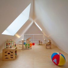 kota-mizuishi-house-016