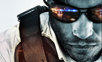 Test de Battlefield Hardline sur Playstation 4