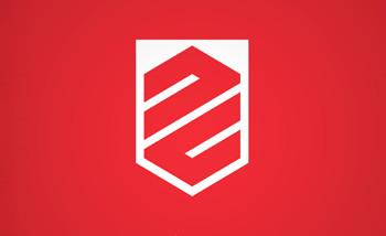 DriveClub : Le détail sur la mise à jour 1.12