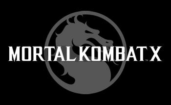 Mortal Kombat X : Un trailer pour le clan Shaolin