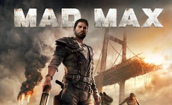 Un story trailer pour Mad Max