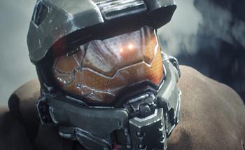 De nouvelles vidéos de gameplay pour Halo 5: Guardians