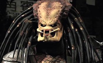 Mortal Kombat X : Predator disponible dès demain