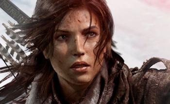 Rise of the Tomb Raider : La démo complète de la Gamescom