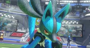Pokkén Tournament va sortir sur Wii U