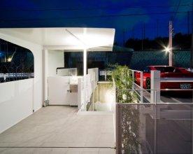 architecture-kenji-yanagawa-case-study-house-001