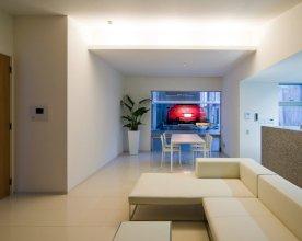 architecture-kenji-yanagawa-case-study-house-005