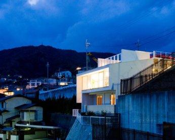architecture-kenji-yanagawa-case-study-house-007