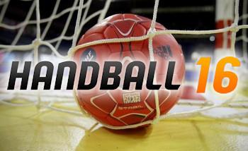 Un carnet des développeurs pour Handball 16