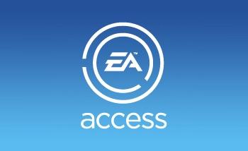Xbox Live Gold : Profitez de l'EA Access gratuitement jusqu'à dimanche