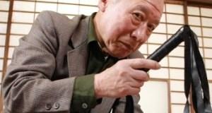 Le Silver Porn fait un carton au Japon
