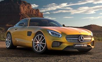 Des vidéos de gameplay pour Gran Turismo Sport