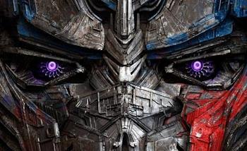 Un titre pour le prochain film Transformers de Michael Bay