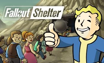 Bethesda dévoile le futur de Fallout 4 et annonce Skyrim Special Edition sur Ps4 et One