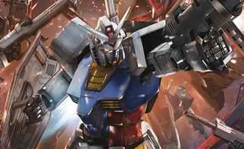 Un trailer et une date de sortie pour Mobile Suit Gundam Extreme Vs Force