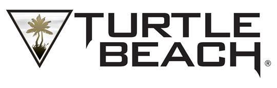Turtle Beach annonce sa nouvelle ligne de casques audio Elite Pro