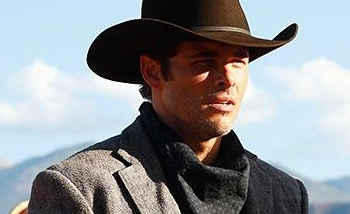 Westworld, la dernière production de J.J. Abrams débarque en Octobre sur HBO