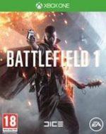 battlefield-1-box