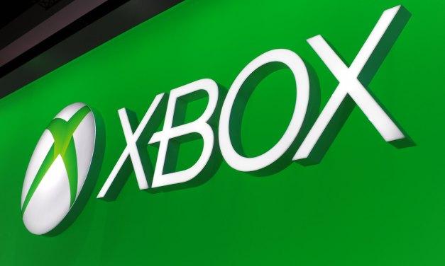 Microsoft annonce une édition 2018 de l'E3 exceptionnelle